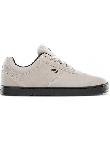 ETNIES JOSLIN WHITE BLACK