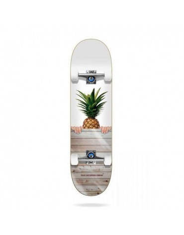 TRICKS PINEAPPLE 7.375