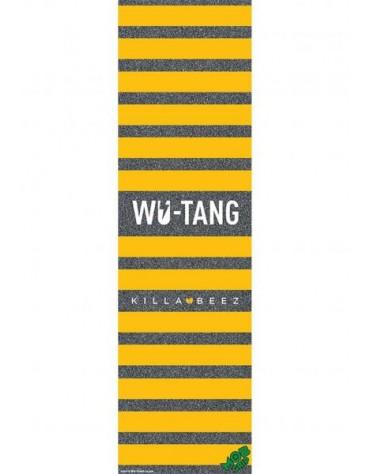 MOB GRIP PLAQUE WU-TANG CLAN #2