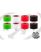 AERA BUSHINGS (JEU DE 2) HARDCORE BARREL 85A