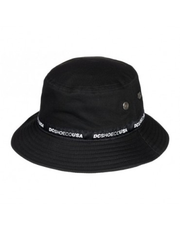 DC Shoes Scratcher Bucket 1SZ