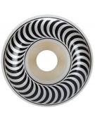 SPITFIRE WHEELS (JEU DE 4) 54MM CLASSIC