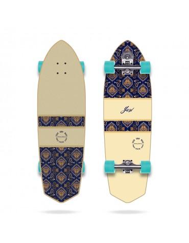 Surfskate YOW Padang Padang 34