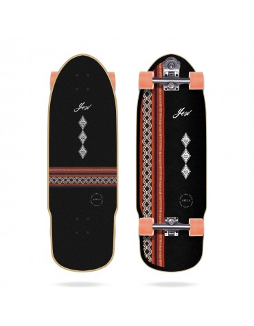 Surfskate YOW ARIKA 33