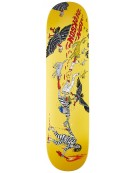 DEATHWISH DECK JD CONVICTS 8.125 X 31.5