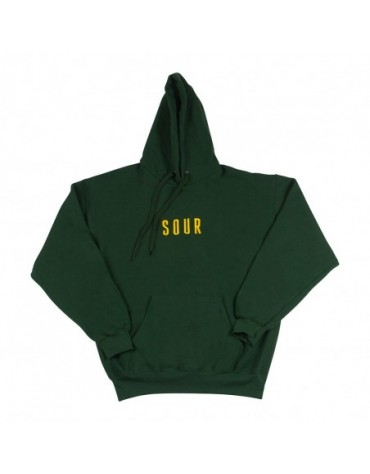 SWEAT SOUR ARMY L