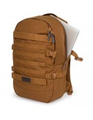 SAC À DOS EASTPAK FLOID TACT L 96V MONO WOOD