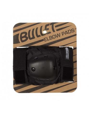 BULLET ELBOW PAD (COUDIERES)