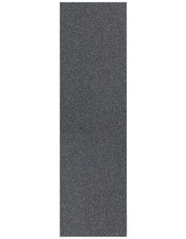MOB GRIP PLAQUE BLACK 9 X 33