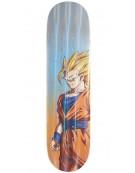PRIMITIVE Rodriguez 8,125 Goku Power Level