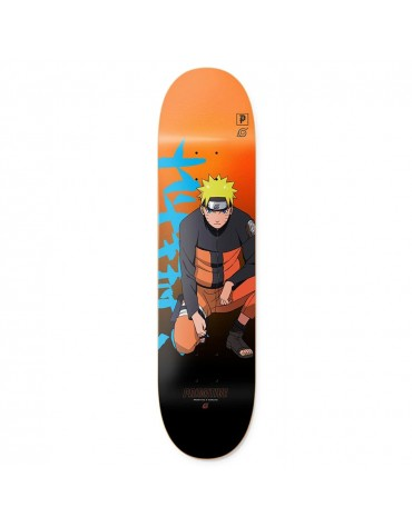 PRIMITIVE Naruto Ecomm Deck 8,25