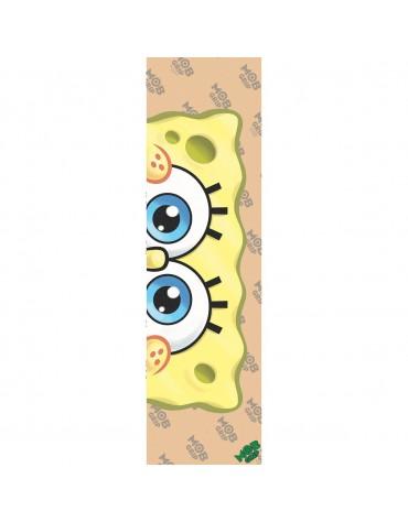 Santa Cruz x SpongeBob Squarepants