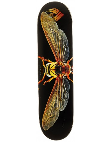 POWELL PERALTA DECK FLIGHT BISS POTTER WASP 8.0