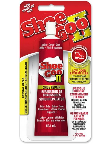 SHOE GOO COLLE 59.1ML