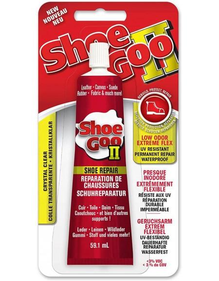 SHOE GOO COLLE 59.1ML