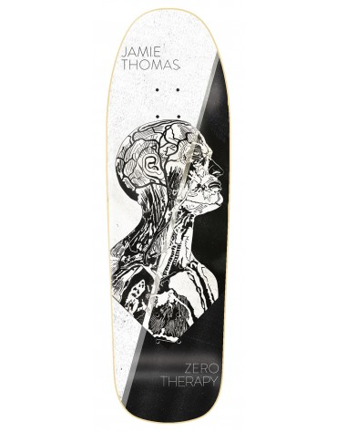 ZERO DECK THOMAS THERAPY 8.5 X 32.3 WB 14.5