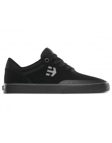 Marana Vulc Black Dark Grey