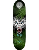 POWELL PERALTA DECK PS BRAD MCCLAIN TIGER II 8.25
