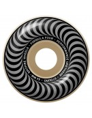 SPITFIRE WHEELS (JEU DE 4) 54MM F4 97D CLASSIC NAT