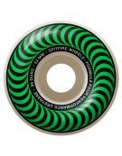 SPITFIRE WHEELS (JEU DE 4) 52MM F4 99D CLASSICS