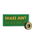 SHAKE JUNT ROULEMENTS (JEU DE 8) ABEC 3 LOW RIDER