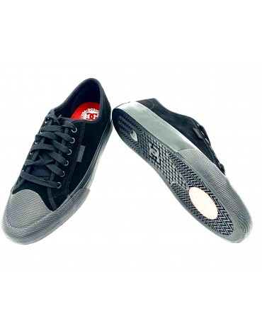 DC SHOE Manual RT S Blk