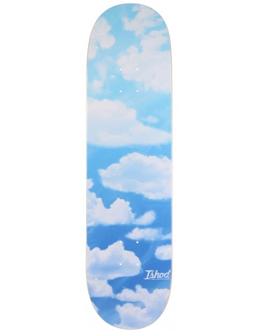 REAL DECK ISHOD SKY HIGH 8.25 X 32