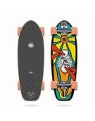"""Surfskate Yow Artist Serie 29"""""""