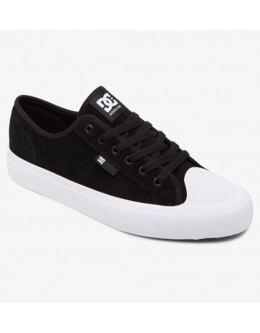DC Shoes Manual RT S BKW