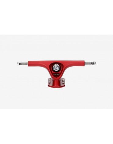 PARIS TRUCK RKP V3 180 50 SCARLET RED