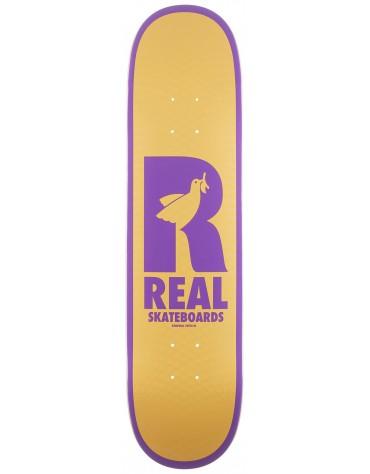 REAL DECK RENEWAL DOVES GOLD 7.75
