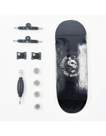Finger Skate LECHOPPE
