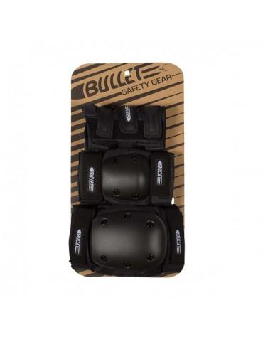 BULLET ADULT SETS (PACK DE PROTECTIONS ADULTE)