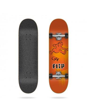 Flip Oliveira Doughboy 7.87 Complete