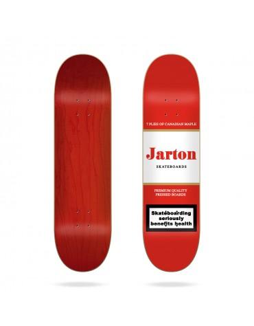 Jart Life 8,375