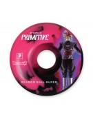 PRIMITIVE WHEELS (JEU DE 4) 54MM GOKU BLACK ROSE S