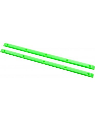 Rail Powell Peralta Green lime