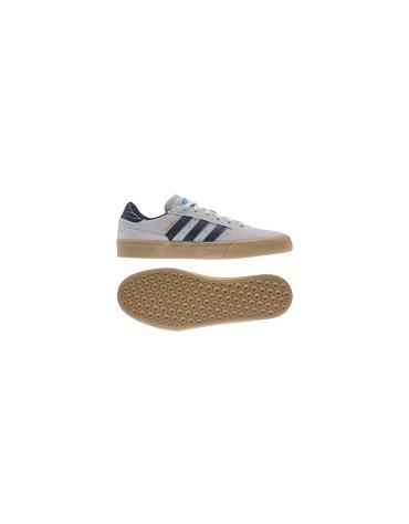 Adidas Busenitz Vulc 2 Grey