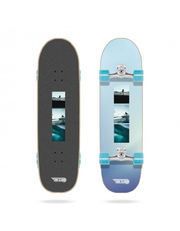 Long Island Surfskate Nosara 35.5