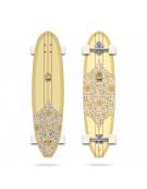 Yow Waikiki 40 Classic Series Surfskate