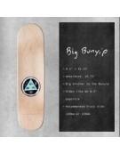 DK-WELCOME BIG BUNYIP 8.5