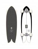 Yow Surfskate C-Hawk 33 christenson