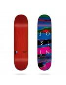 Plan B Infrared Dark Joslin 8.375 Deck