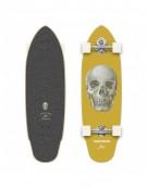 Surfskate YOW Christenson Lane Splitter 34