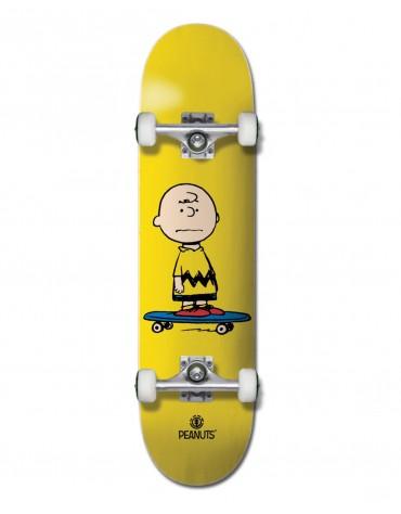 Element Peanuts Charly 7,75