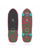 Snappers 32 High Performance Series Surfskate