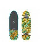 """YOW MUNDAKA 32"""" GROM SERIES - SURF SKATE"""