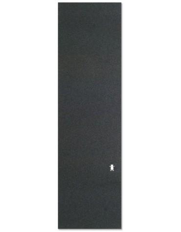 GRIZZLY GRIP PLAQUE MINI BEAR CUT-OUT 9 X 33