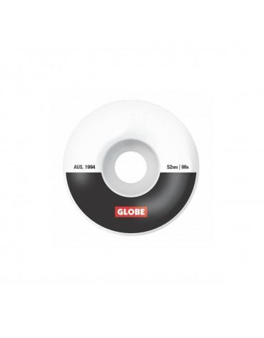Globe Roue 52 99a Super Urethane