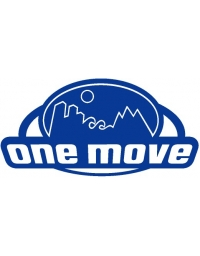 One Move Skateboards